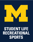 University of Michigan Victors for Michigan