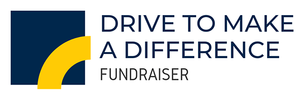 Drive to Make a Difference