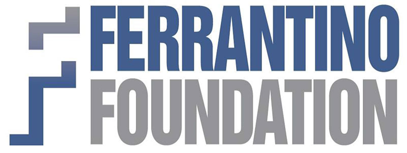 Ferrantino Foundation