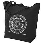 Click here for more information about WCBN Undefined Behavior Tote
